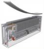 Ventiloconvector vertical, 3055 w, 1000 mm., 3 trepte de turatie,