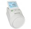 Cap termostat electronic, therpro hr90