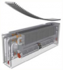 Ventiloconvector pentru pervaz, 1095 w, 900 mm., 3 trepte de turatie,
