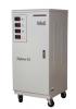 Stabilizator automat de tensiune trifazat 15kva/12kw, well