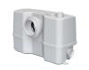 Tocator wc grundfos sololift2 wc-1