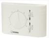 Termostat electronic pentru ventilo-convectoare cu 2