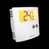 Termostat neprogramabil 230V, Salus ERT30