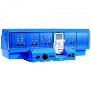 Automatizare Logamatic 4321