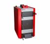 Centrala termica pe combustibil solid, 31.4 Kw, Termofarc FI-NS 27