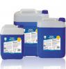 Antigel superconcentrat pentru instalatii termice, 5