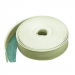 Purmo banda perimetrala cu folie  ( 8 x 160 mm ) 30ml / rola