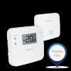 Rt310rf - termostat ambiental programabil cu radio comanda