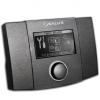 Regulator cu senzor de temperatura exterioara pentru controlul temperaturii in circuite de incalzire, Salus WT100