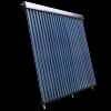 Colector solar, 10 tuburi vidate, heat pipe panosol cs 10