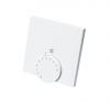 Termostat wireless analogic, protocol homematic ip,