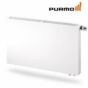 Radiator din otel, alb, tip 21s, L=1000 x H=600, Purmo Plan Ventil Compact