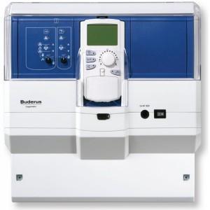 "Buderus Automatizare Logamatic 4121 "" 30008920"