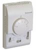 Termostat electromecanic pentru ventilo-convectori 2