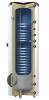 Boiler cu 2 serpentine reflex storatherm aqua solar