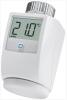 Cap termostat electronic