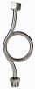 Sifon circular pentru presostate / traductoare, fe