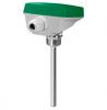 Senzor de imersie, Pt 1000 IP 65, seria Tempero