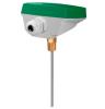 Senzor de imersie directa, Pt 1000 IP 65, seria Tempero