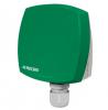 Senzor de temperatura, Pt 1000 IP 65, cu colier metalic si carcasa, seria Tempero