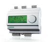 Regulator CTA-uri, electronic universal configurabil, 10 intrari iesiri, seria Optigo