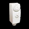 Termostat mecanic de contact at10