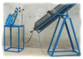 .reparare instalatii sub presiune