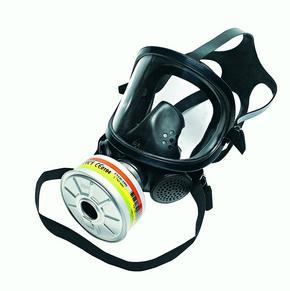 Masca de gaze PANORAMAsk
