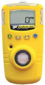 Detector portabil monogaz  GasAlertExtreme