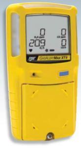 Detector portabil multigaz GasAlert Max XT II