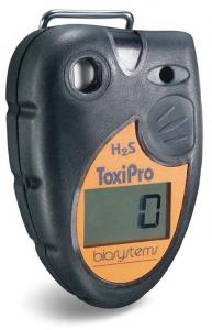 Detector de monoxid de carbon