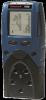 Detector portabil multigaz PHD6
