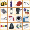Materiale promotionale, obiecte