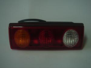 Lampi auto