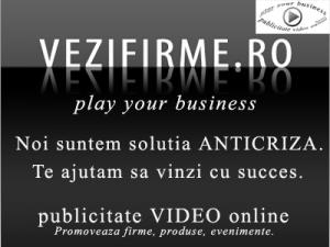 Productie spoturi publicitare audio