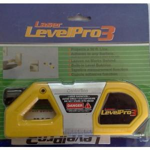 Nivel cu laser