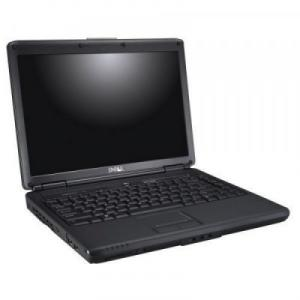 Laptop dell vostro 1400
