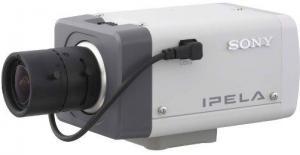 Camera ip arecont 1.3 megapixel