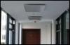 Panou radiant cu infrarosu VCIR 700W -INFRAPOWER