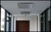 PANOU RADIANT STANDARD CU INFRAROSU VCIR 900W