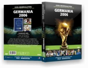 Campionat mondial fotbal