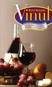 Vand vin