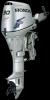 Promotie: MOTOR BARCA HONDA BF30D4 LRTU