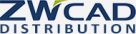 Promotie: ZWCAD Mechanical 2014