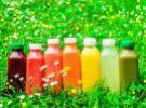 Promotie: Sticle PET 500ml  fresh/smoothie