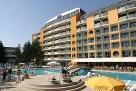 Promotie: Vara 2014 Bulgaria Nisipurile de Aur Hotel Viva 3*+ - all inclusive / Reducere 15%