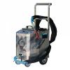 Detalii produse cu discount: Icesonic Smart
