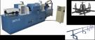 Promotie: Masina automata de intins si taiat fier beton SAT-12