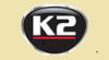 Detalii produse cu discount: K2 Produse intretinere auto