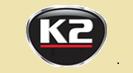 Promotie: K2 Produse intretinere auto